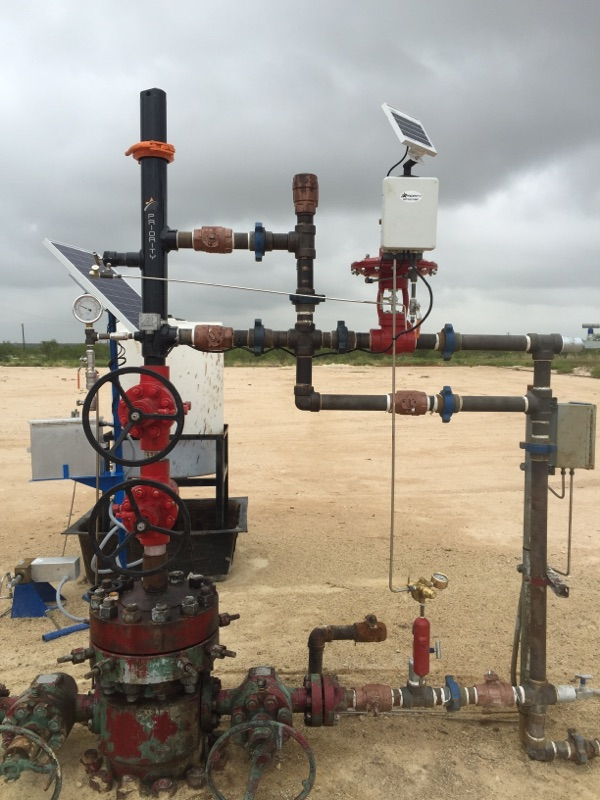 Gas Lift Operation Animation : Oil well plunger lift pictures to pin on pinterest daddy