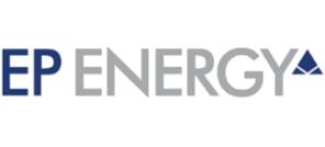 ep-energy