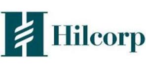 hilcrop
