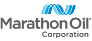marathon-oil