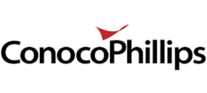 conoco-phillips