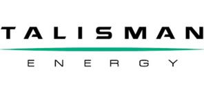 talisman-energy
