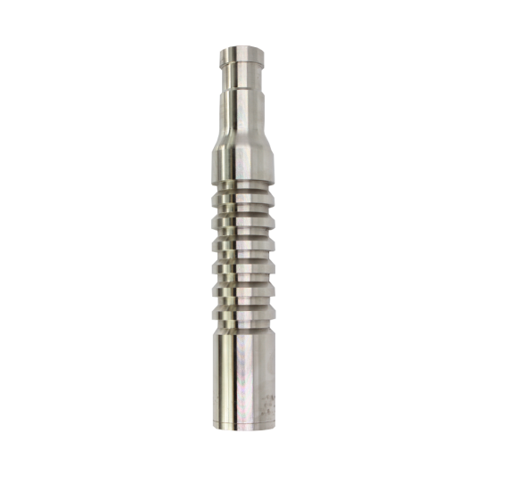Retrievable Tools